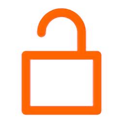 Open Access Helper谷歌版