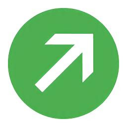 Custom Shortcut Button Google版