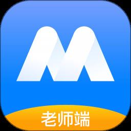 未来魔法校老师端免费版v4.2.2 苹果版