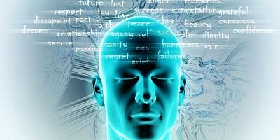 听书语音插件-浏览器语音阅读插件-语音朗读插件