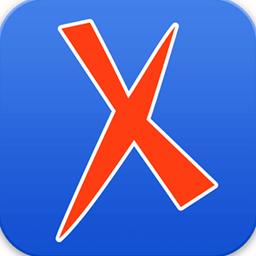 Oxygen XML Editor最新版本