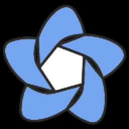 Radialix 3官方版