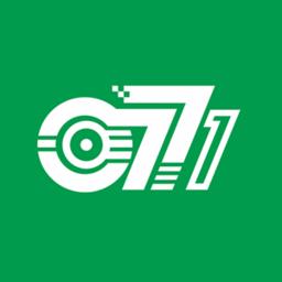 0771最新版