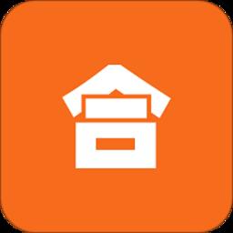 合礼社区app