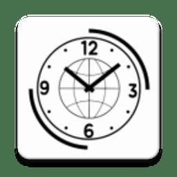 世界时钟手机版v1.16.1 安卓版