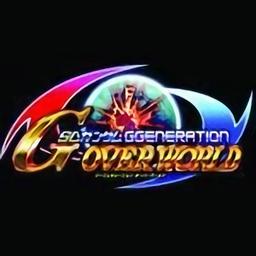 SD高达G世纪超越世界游戏