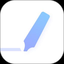 Knotes客户端v1.1.0 安卓版