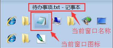 电脑键盘中tab