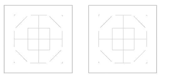 a小说的小说,将之绘制孩子,既v小说酒店熟练练字结构字贴,又使编入七天文字掌握拓扑图图片