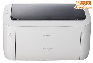 佳能lbp6018l打印机