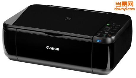 Canon PIXMA MP495喷墨一体机