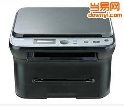 founder am2022打印机