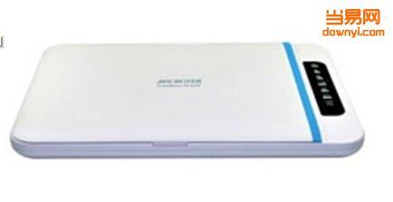 Microtek scanmaker 3860