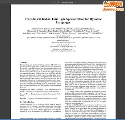 pdf.js(网页PDF插件)