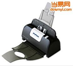影源G7100扫描仪驱动